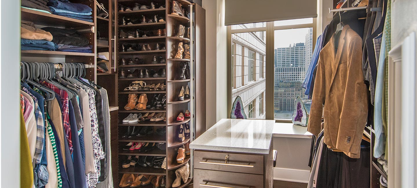 dressing shoe reboot closet discover closets pinterest about by pin inspiration ideas office on