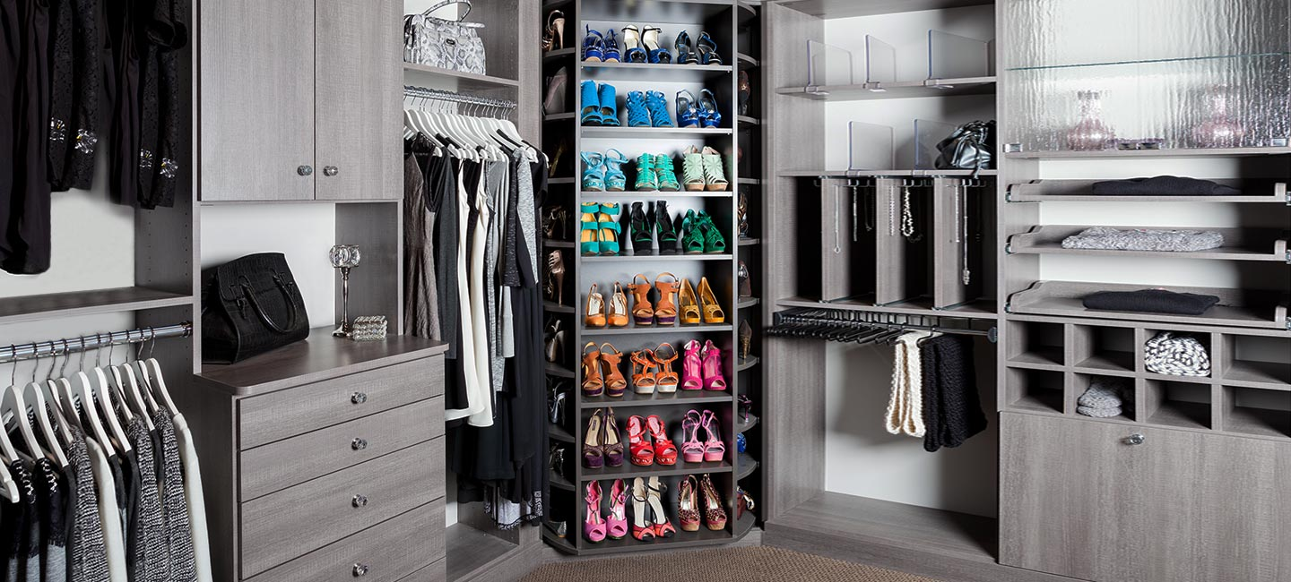 to small unnamed shoes perfect gallery afcefdaafaddb edcbdfccaabb with organizers shoe storage closet in best store cabinet organizer at way doors about file