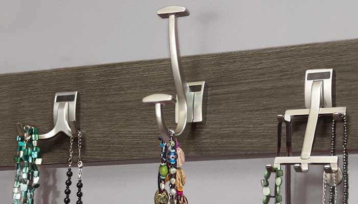 hooks for jewelry