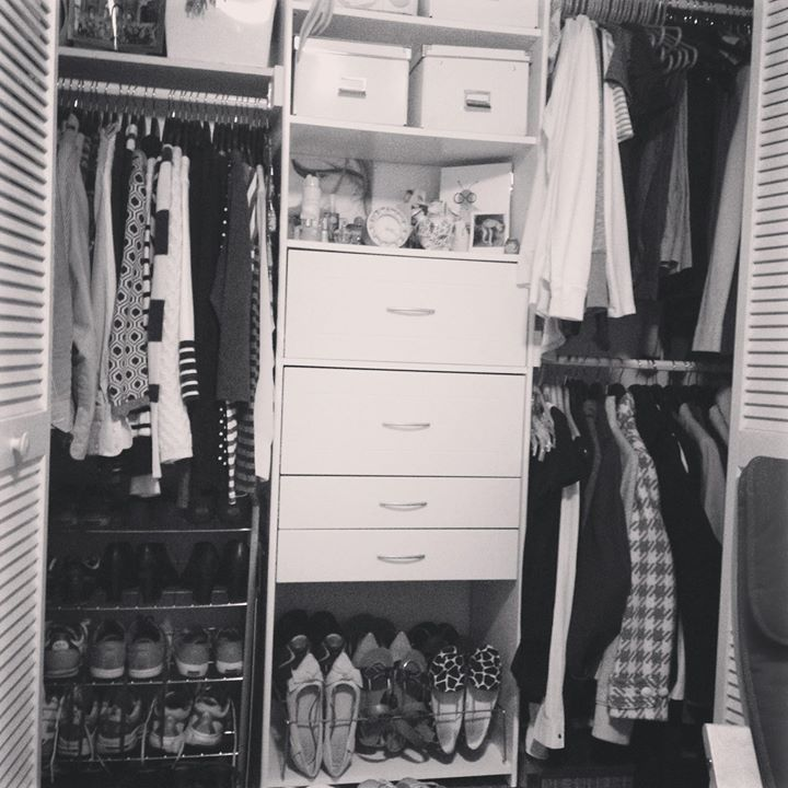 the organized closet photo contest third prize winner 5
