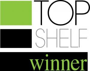 Teri Magee wins Top Shelf award for best garage