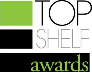 top shelf award