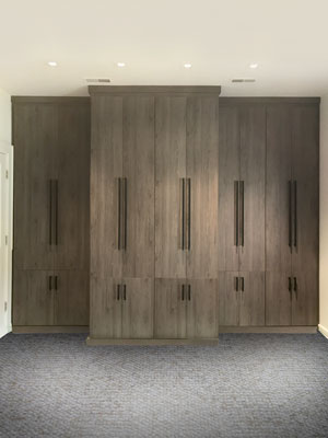 blackwood office cabinets