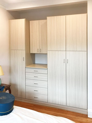 summer breeze wardrobe closet
