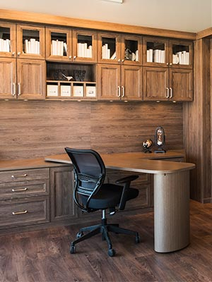 Creating a Home Office on modern office design examples, small living room examples, small bathroom examples, small bedroom examples, kitchen design examples, small project management examples, dining room design examples,