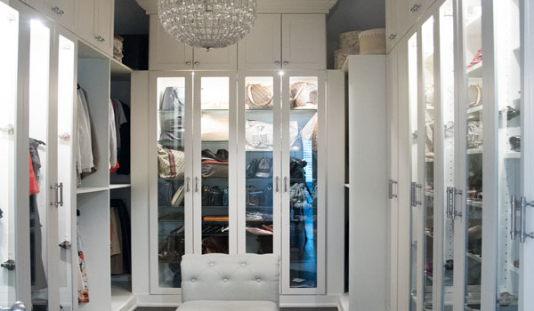 walk in closet ideas for small bedroom to master closet conversion