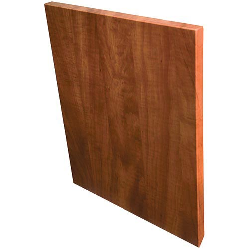 Standard Flat TFL Door for cabinets or drawers