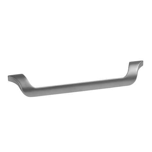 Synergy Slate Gray Handle Part Number 1196 - 160MM