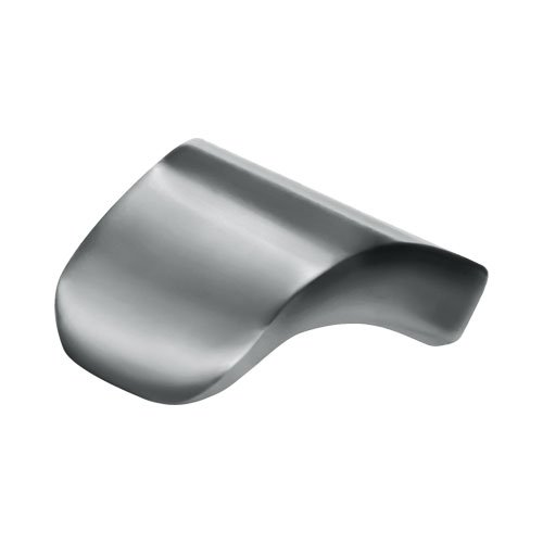Synergy Slate Gray Knob Part Number 1197