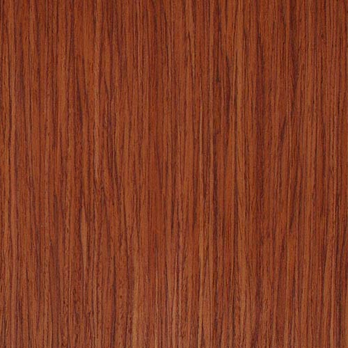 Finished Cherry Veneer ~ Closet works color and finish choices