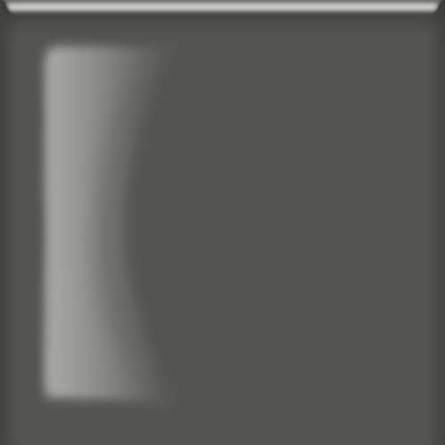 Dark Gray color swatch