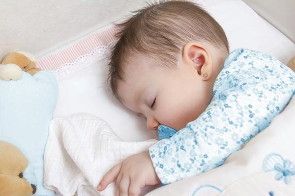 baby room closets give stress free sleep for baby