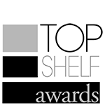 Top Shelf Award Wining Company
