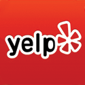 Yelp reviews of Closet Works closets, closet organizers and closet organization